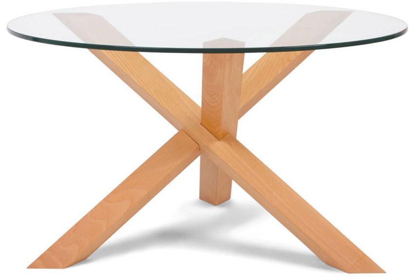 Three Leg Table Base Index Of Wp Content Uploads 2017 08 3 Legged Round