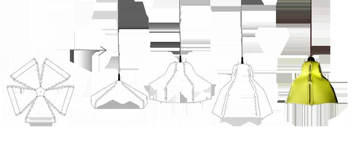 pandant-lamp-rrrub1