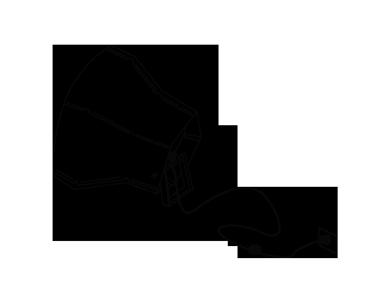 deni_projector