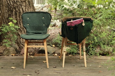 chair hood 01 (1)