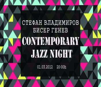 jazz 01 03