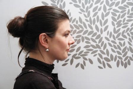 Julia graphitine