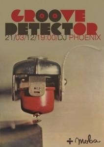 Groove Detector2