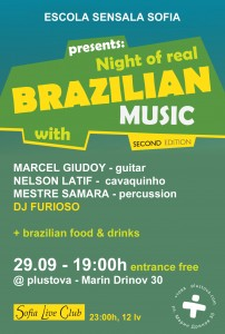 brazilian-music-night