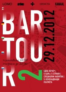 BARTOUR2_online_v1