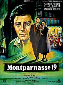 les-amants-de-montparnasse-montparnasse-19-419487l