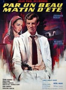 Par un beau matin d'ete (1965)