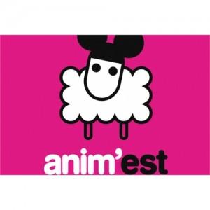 Animest
