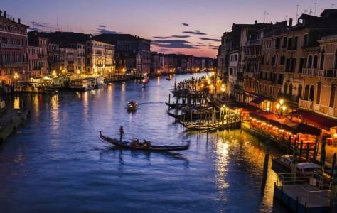 Venice(1)